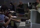 Сцена из фильма Тайна отца Амаро / El crimen del Padre Amaro (2002) Тайна отца Амаро сцена 4