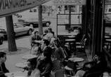 Сцена из фильма В компании Антонена Арто / En compagnie d'Antonin Artaud (1993) В компании Антонена Арто сцена 4