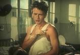 Сцена из фильма Добровольцы (1958) Добровольцы сцена 4