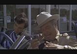 Фильм Смоки и Бандит / Smokey and the Bandit (1977) - cцена 2