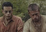 Фильм Мотылек / Papillon (2018) - cцена 4