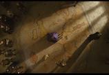 Сцена из фильма Золотой век / Elizabeth: The Golden Age (2007)