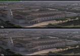 Сцена из фильма Собор Святого Петра и Великая базилика / St. Peter's and the Papal Basilicas of Rome 3D (2016) Собор Святого Петра и Великая базилика сцена 16