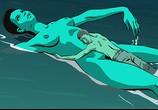 Мультфильм Вальс с Баширом / Waltz with Bashir (2009) - cцена 4