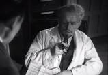 Сцена из фильма Ворон / Le corbeau (1943) Ворон сцена 25