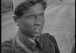 Фильм Отец солдата (1964) - cцена 2