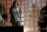 Фильм Захват / Secuestrados (2011) - cцена 2