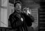 Сцена из фильма Простая история (1960)
