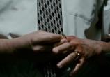 Фильм Двадцать Одно / 21 (2008) - cцена 2