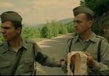 Фильм Погранзастава / Karaula (2006) - cцена 3
