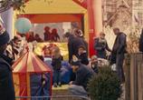 Сериал Мастер не на все руки / Master of None (2015) - cцена 5