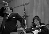 Сцена из фильма Солянка по-кентуккийски / The Kentucky Fried Movie (1977) Солянка по-кентуккийски сцена 14