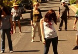 Сцена из фильма Убойная вечеринка / Killer Party (2014) Убойная вечеринка сцена 8