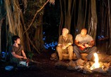 Фильм Путешествие 2: Таинственный остров / Journey 2: The Mysterious Island (2012) - cцена 3