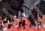 Сцена из фильма Акира / Akira (1988)