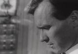 Фильм У озера (1969) - cцена 2