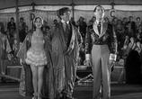 Фильм И в дождь, и в зной / Rain or Shine (1930) - cцена 1
