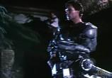 Сцена из фильма Механические убийцы / Eliminators (1986) Механические убийцы сцена 6