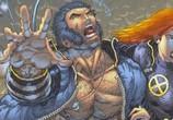 ТВ Мир фантастики: Люди Икс: Киноляпы и интересные факты / X-Men: Trilogy (2011) - cцена 7