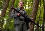 Сцена из фильма Бесславные ублюдки / Inglourious Basterds (2009) Бесславные ублюдки сцена 9