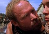 Фильм Почтальон / The Postman (1997) - cцена 3