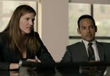 Сцена из фильма Фирма / The Firm (2012)