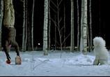 Фильм Впусти меня / Lat den ratte komma in (2009) - cцена 6