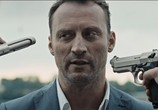 Фильм Мотылёк (2018) - cцена 3