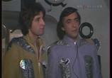 Фильм Этот фантастический мир. Выпуск 7 (1982) - cцена 1
