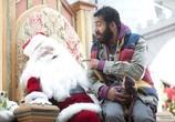 Фильм Убойное Рождество Гарольда и Кумара / A Very Harold & Kumar Christmas (2011) - cцена 3