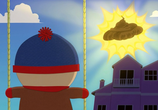 Сцена из фильма Южный парк / South Park (1997)