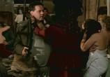 Сцена из фильма Шлюха / Porca vacca (1982) Шлюха сцена 5