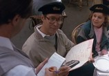 Фильм Европейские каникулы / National Lampoon's European Vacation (1985) - cцена 2