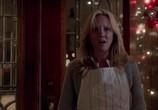 Сцена из фильма В канун Рождества / One Christmas Eve (2014) В канун Рождества сцена 3