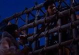 Сцена из фильма Сын Спартака / Il figlio di Spartacus (1962) Сын Спартака сцена 17