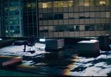 Фильм Дэдпул 2 / Deadpool 2 (2018) - cцена 7