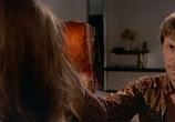 Фильм Любовная встреча / Incontro d'amore (1970) - cцена 1
