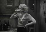 Фильм Мордашка / Baby Face (1933) - cцена 3
