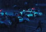 Сцена из фильма Пятая заповедь / The Fifth Commandment (2008) Пятая заповедь