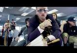 Кадр из фильма Сборник клипов: Россыпьююю торрент 130662 кадр 2