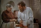 Фильм Тихий Дон (1957) - cцена 3