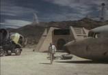 Сцена из фильма День, когда время закончилось / The Day Time Ended (1979) День, когда время закончилось сцена 5