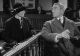 Сцена из фильма Ранняя слава / Morning Glory (1933) Ранняя слава сцена 1