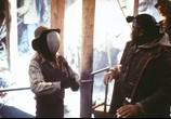 Сцена из фильма Городские легенды 2: Последний отрезок  / Urban legends 2: Final Cut (2000)