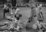 Фильм Хейди / Heidi (1937) - cцена 3