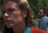 Фильм Пираньи / Piranha (1978) - cцена 4