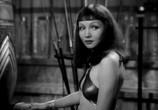 Сцена из фильма Клеопатра / Cleopatra (1934) Клеопатра сцена 2