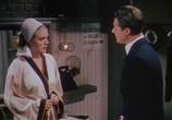 Фильм Голливудская кавалькада / Hollywood Cavalcade (1939) - cцена 1