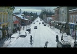 Фильм Пусть идёт снег / Let It Snow (2019) - cцена 1