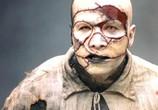 Сцена из фильма Дом мертвых / House of the Dead (2004) Дом мертвых сцена 4